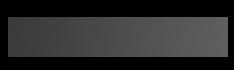 Blasius Guitars Logo