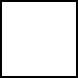 Blasius Kata shape